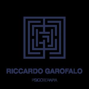 Dott. Riccardo Garofalo - Psicoterapeuta